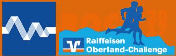 Sixtus Lauf Schliersee